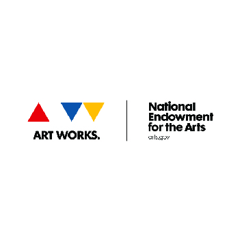 National-Endowment-For-the-Arts-100.jpg