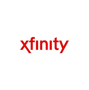 xfinity.jpg