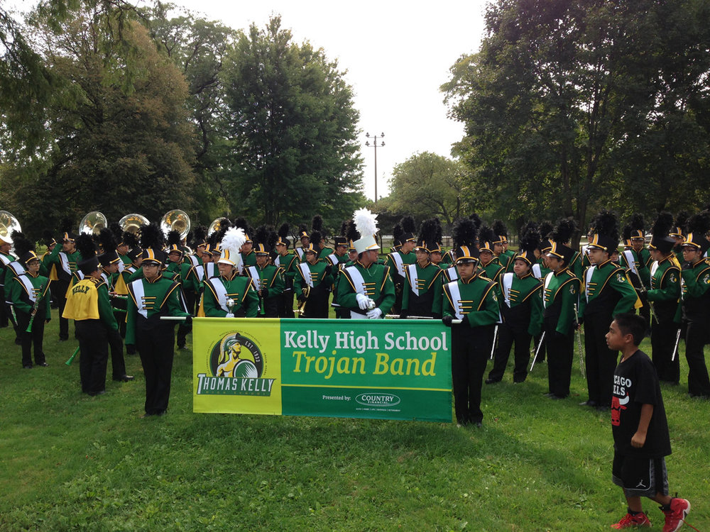 Kelly-HS-Marching-Band.jpg
