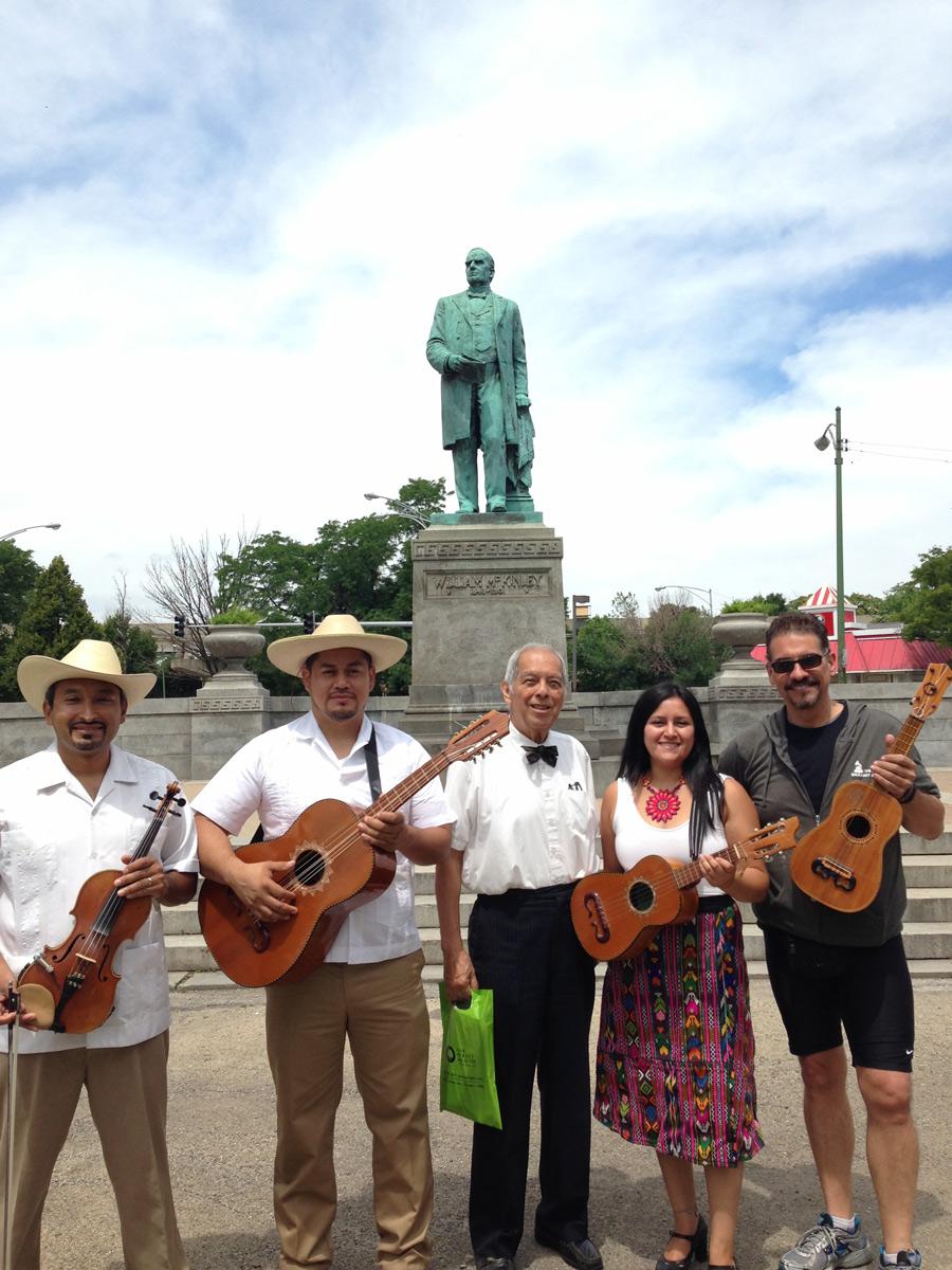 Los-Condenados-Huastecos.jpg