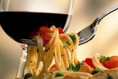 PASTA & WINE NIGHT - When: Friday April 27th (4-9)Come on out and try one of our Homemade Featured Fresh Pasta Dishes Paired with your favorite Wine!Reserve a Table Today: CALL: 302-856-6283 or EMAIL: Events@mulliganspointe.com