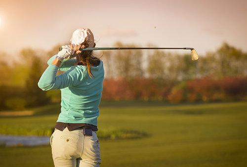 ladies+golf.jpg