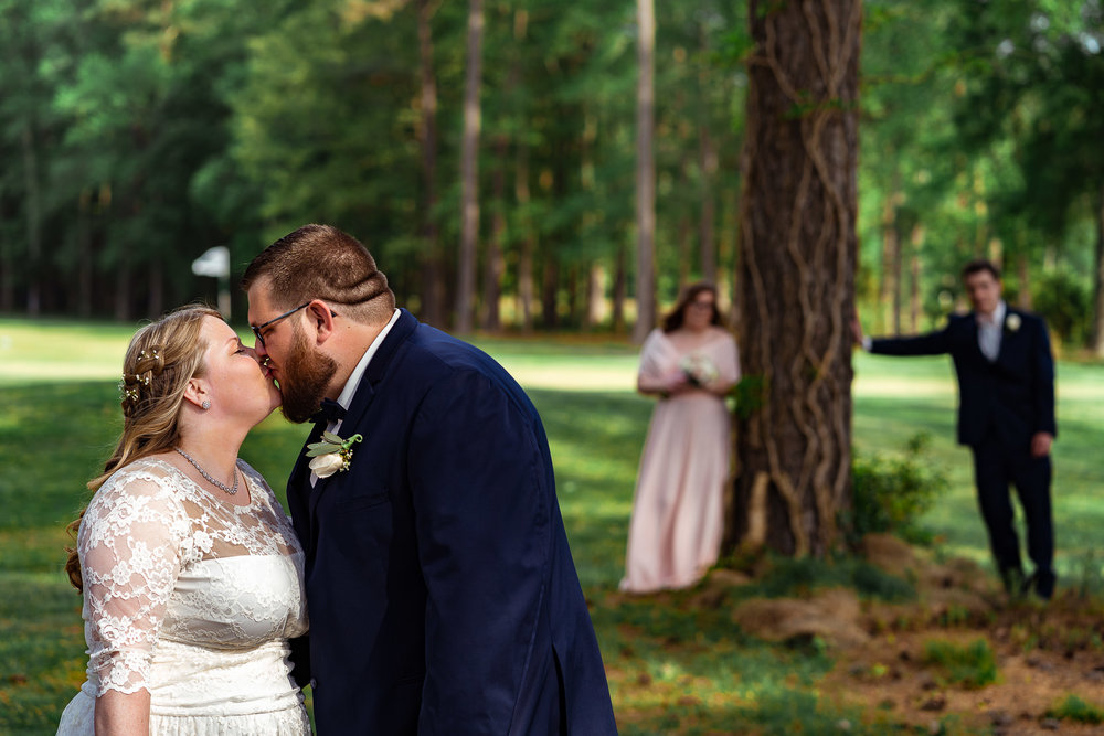 Warrington_Wedding (76 of 181).JPG