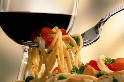 WinePasta...jpg