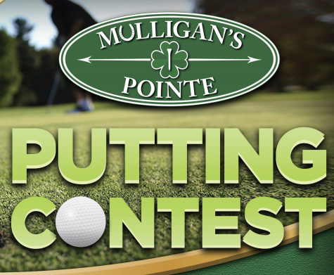 Putting+Contest.png
