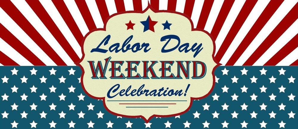 LaborDayWeekendRevisedArtboard 2 copy@2x-100.jpg