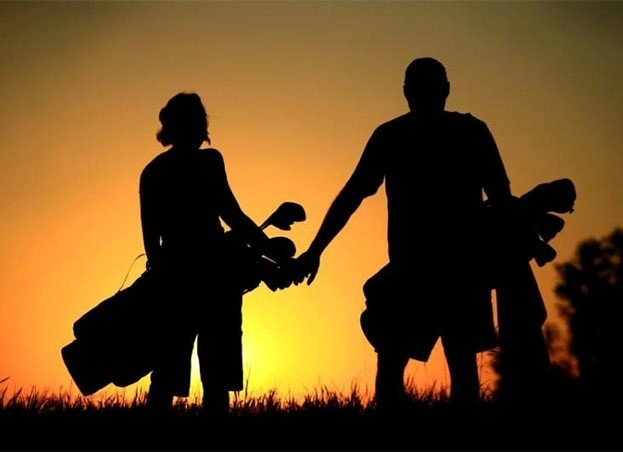 Twilight Golf   August 31st | Starting at 5pm