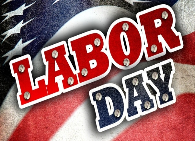 BONUS Labor Day Bar Bingo,   September 2nd | Starting at 5:30pm