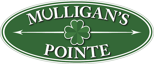 Mulligans Pointe Party