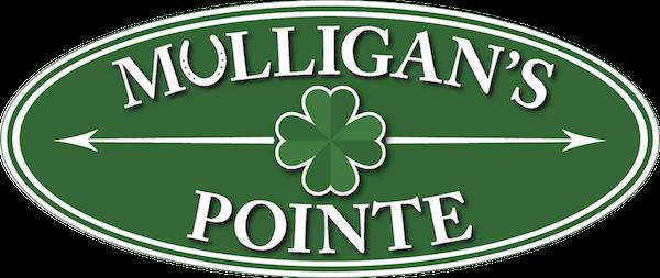 Mulligan's Pointe