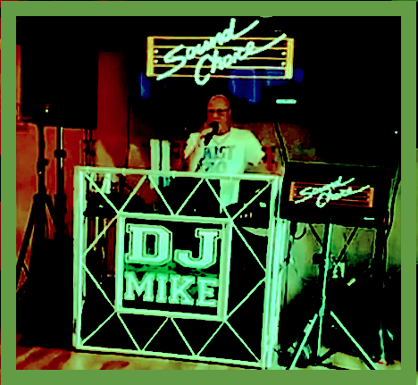 Dj MIke .png