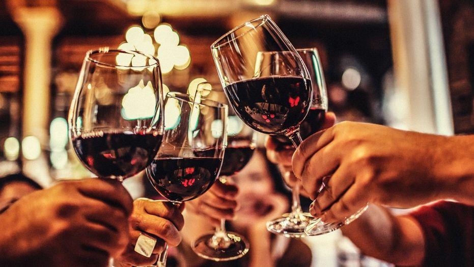 WineTastingImage.jpg
