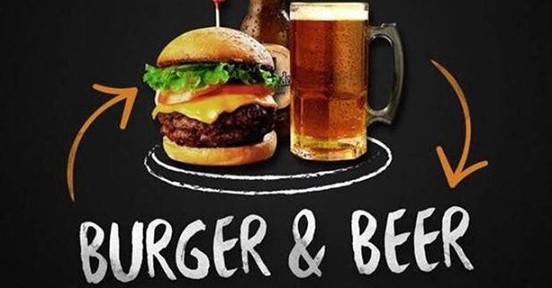 Burger&BeerWed.jpg