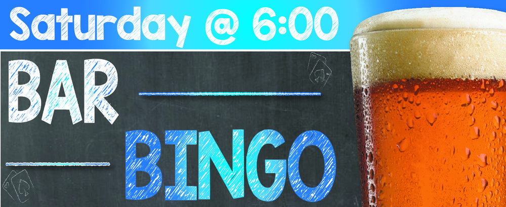 SaturdayBarBingoArtboard 3@2x-100.jpg
