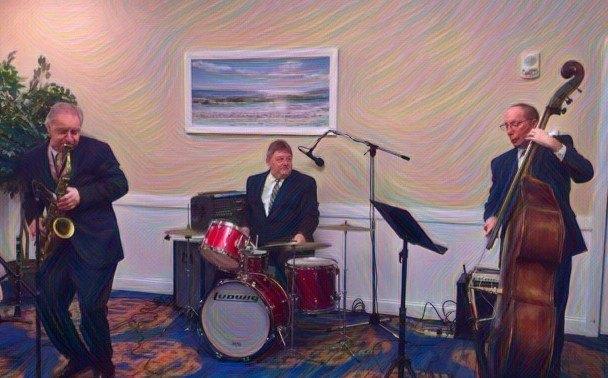 5th Ave Trio.jpg