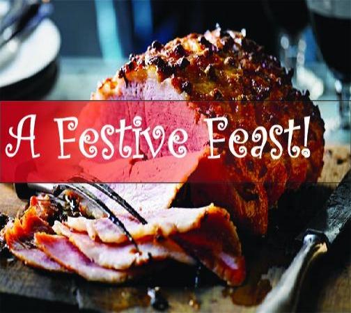 FestiveFeastPicArtboard 6@2x-100.jpg