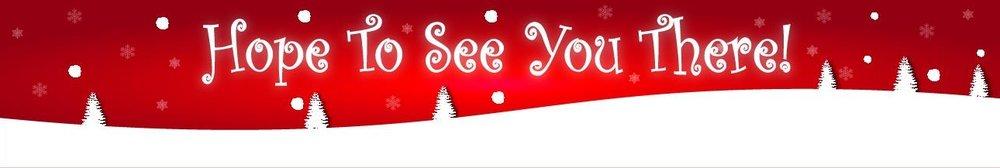 ChristmasHopetoseeyouthereArtboard 3 copy@2x-100.jpg