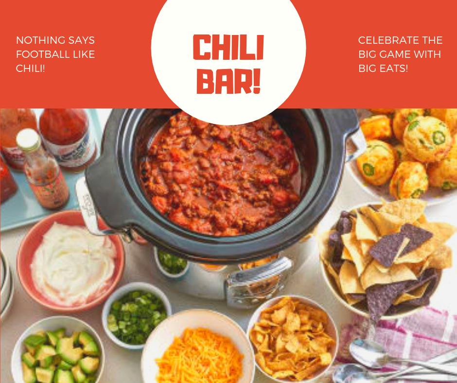 Chili Bar!.png
