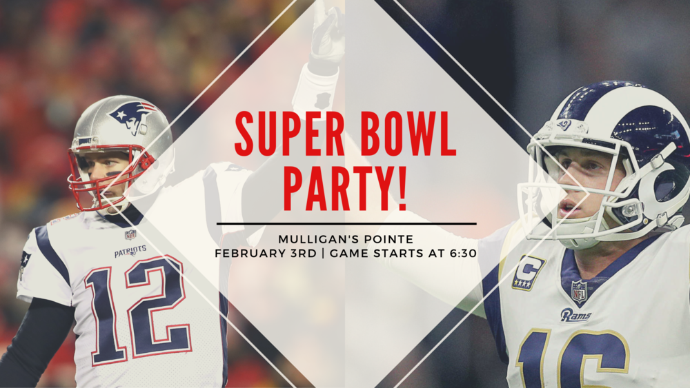 Superbowl Party!(1).png