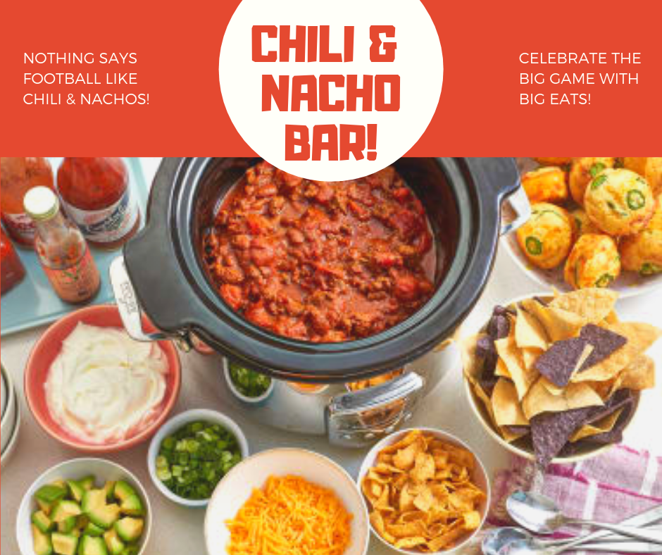 Chili Nacho Bar!.png