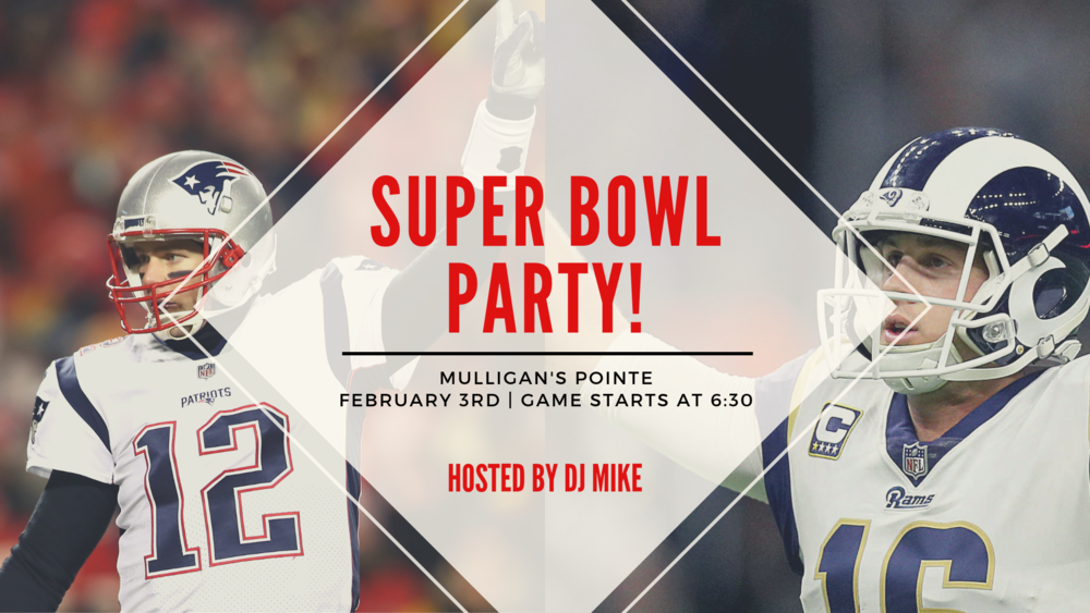 Superbowl Party! dj mike(1).png