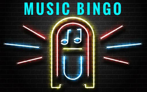 MusicBingo2.png