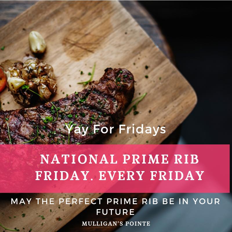 National Prime rib.png