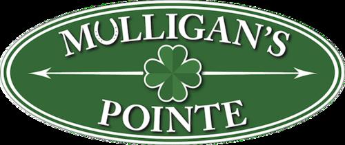 Mulligans Pointe