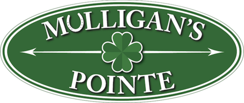 Mulligan's Pointe Fall Fun