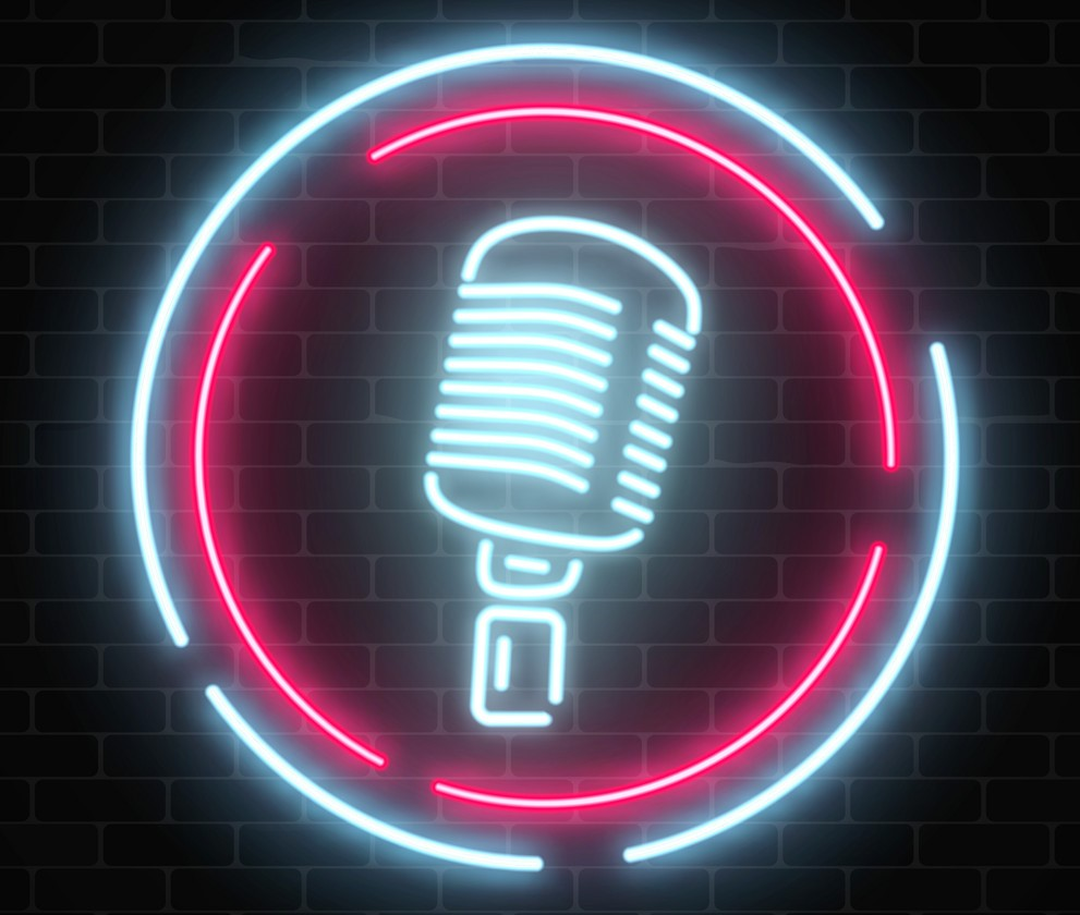 KaraokeNightNeon.jpg