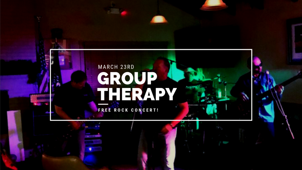 GroupTherapyRocks(1).png