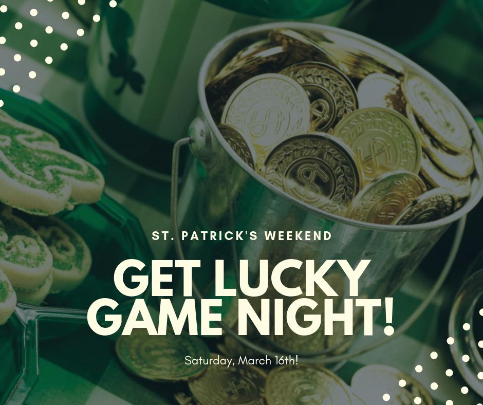 gamenight lucky.png
