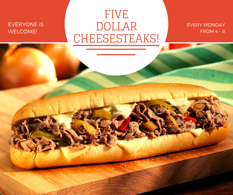 $5 cheesesteaks.png