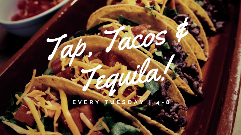 TacoTuesday2.png