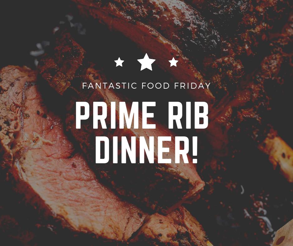 Prime Rib Friday's!.png