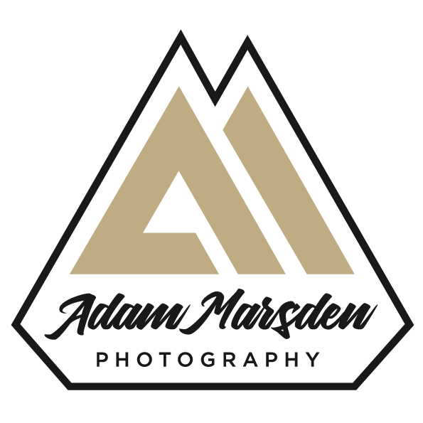 Adam Marsden Photography