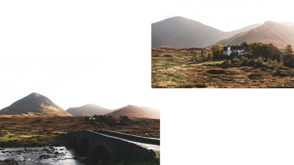 Sligachan bridge.jpg