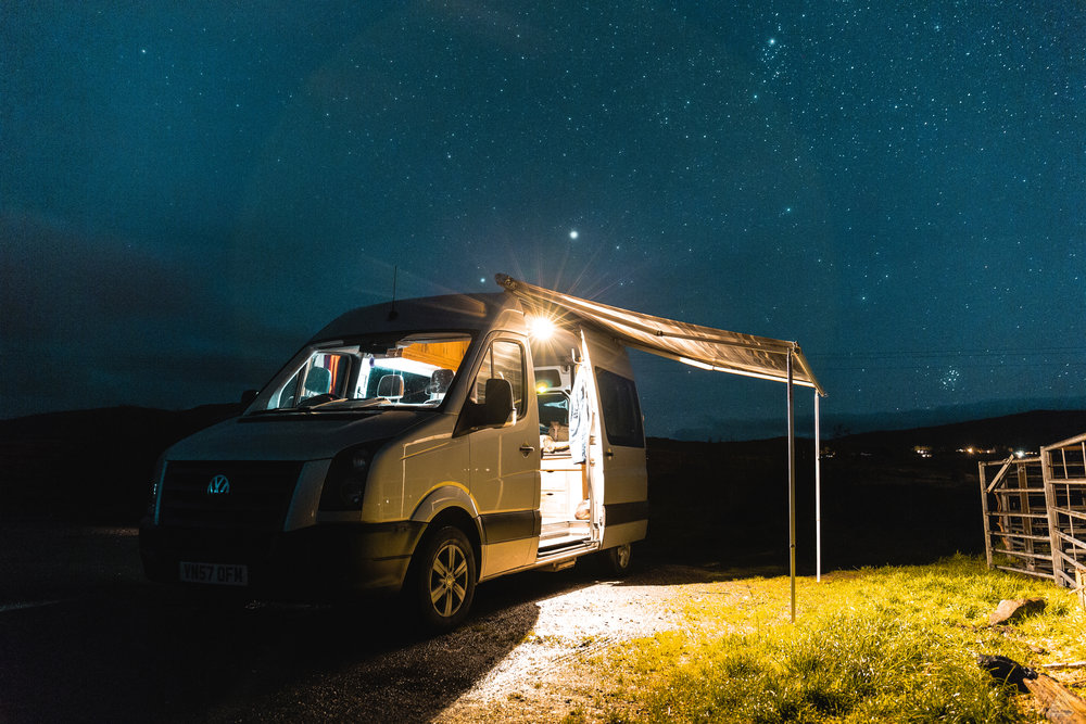 Camping night life 2.jpg