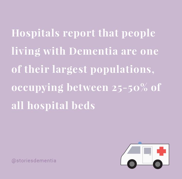 02 Hospitals report.png