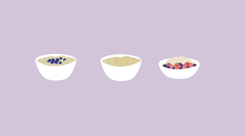 Breakfast bowls.png