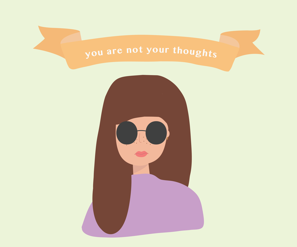 not your thoughts.png