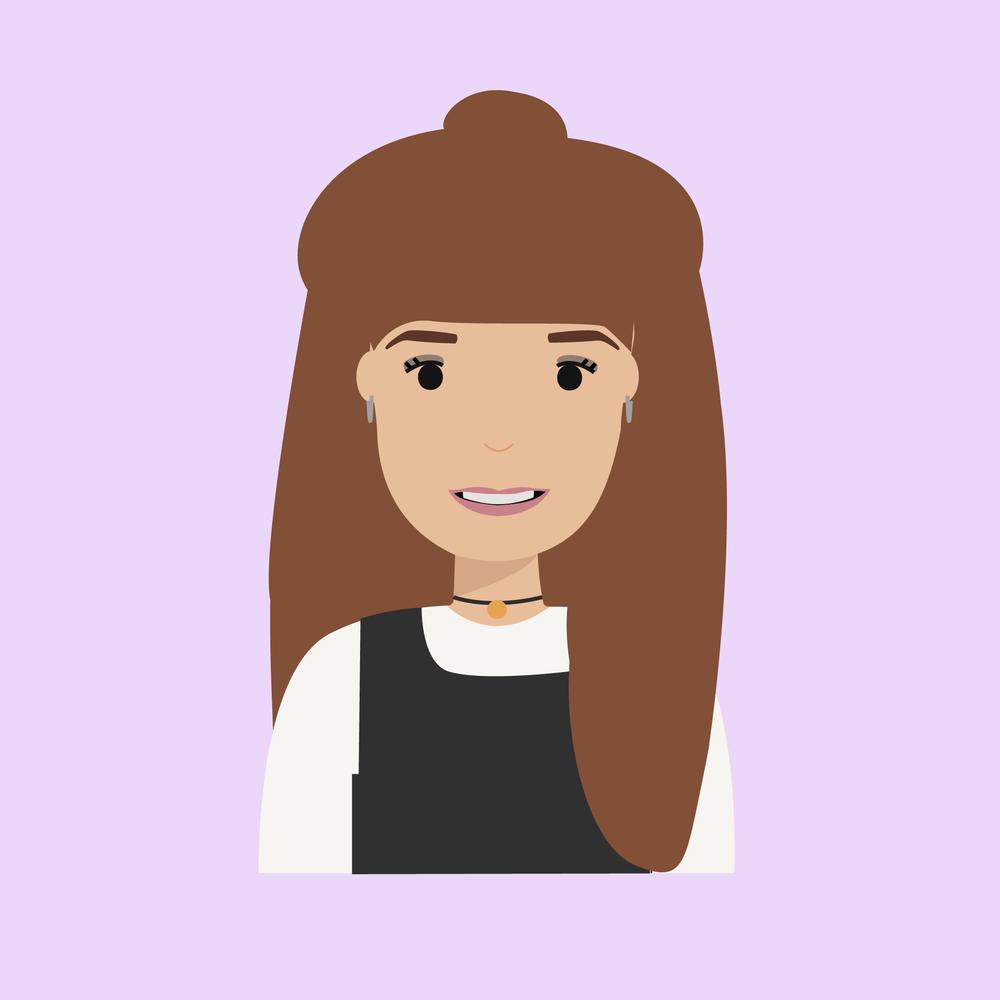 Sophie face.png