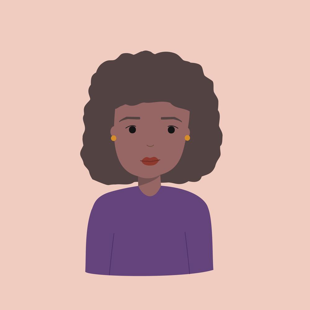 curly woman emoji.png