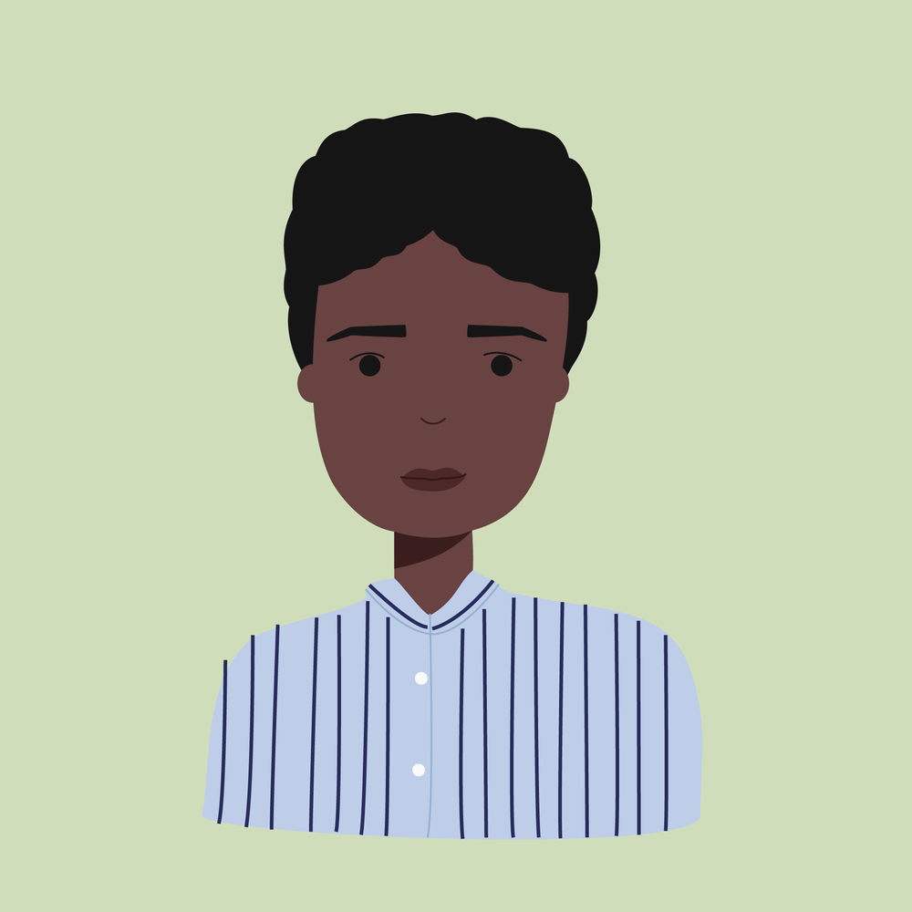curly man emoji.png