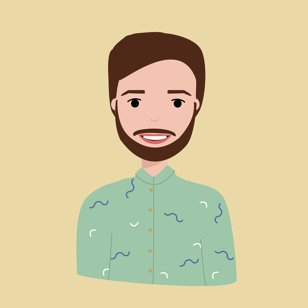 gemmas tom emoji.png