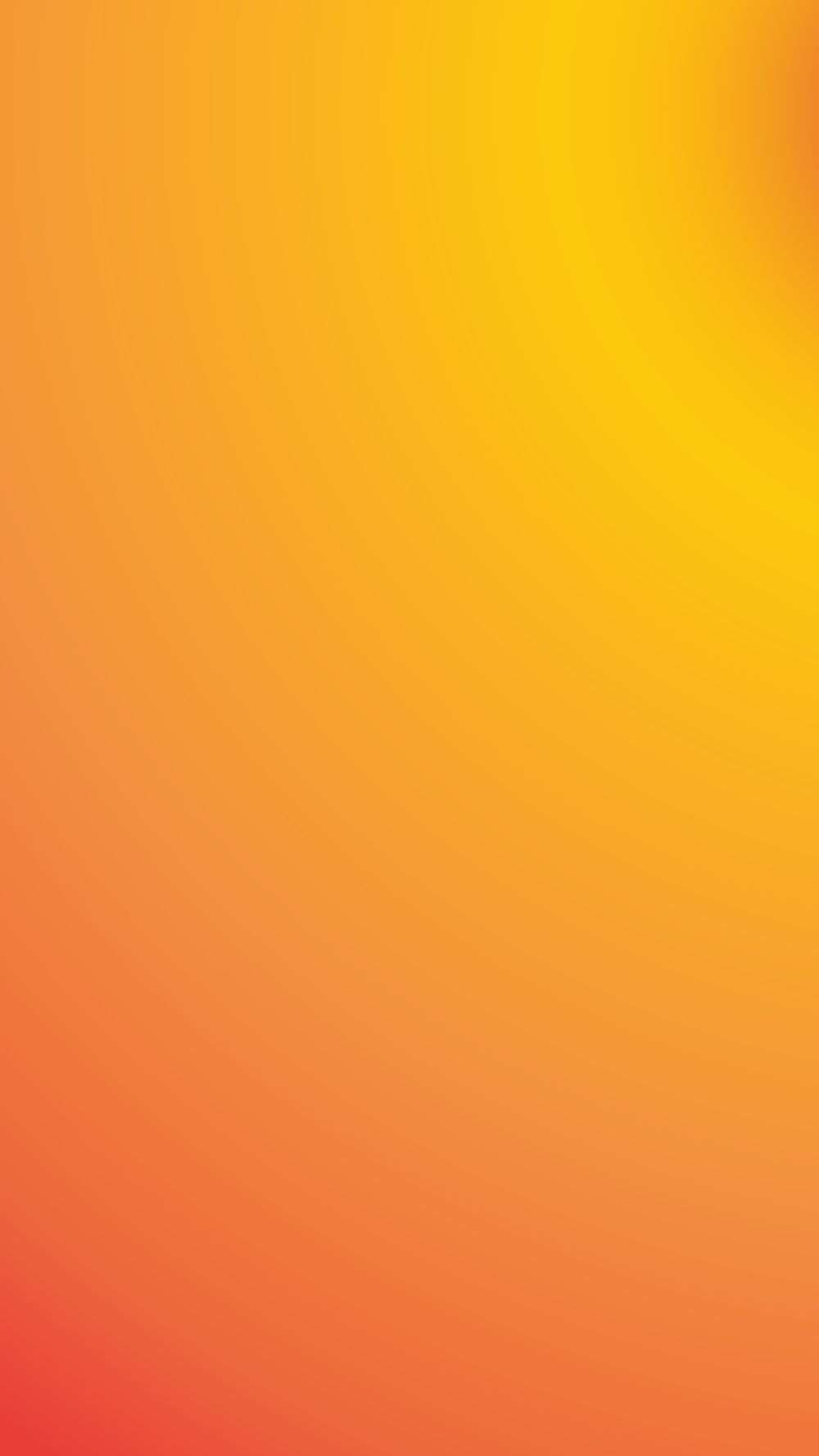 sun gradient.png