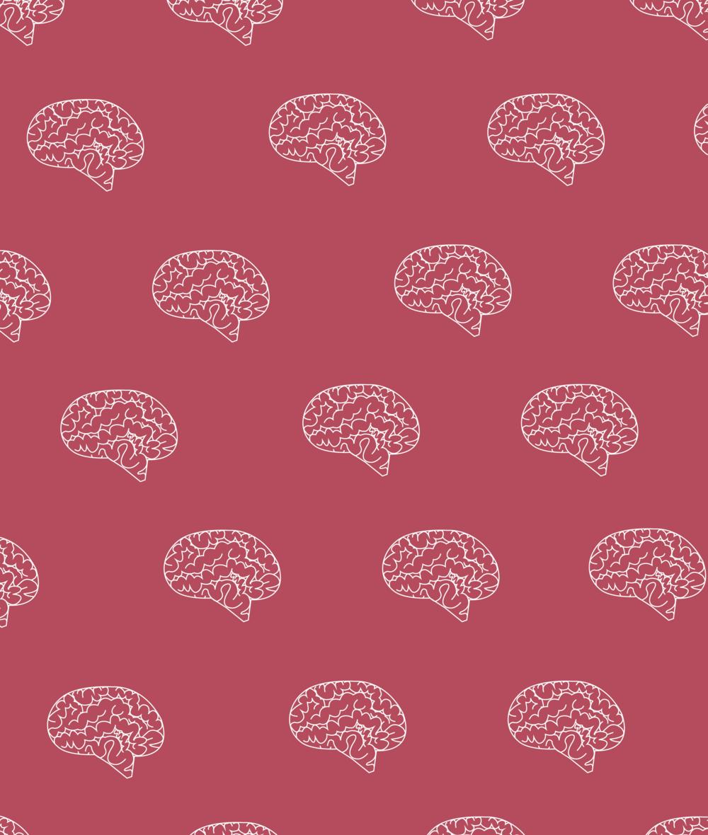jades brain.png