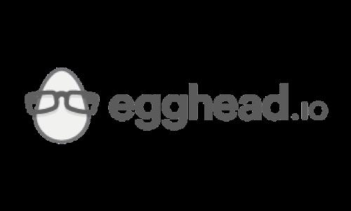 Egghead.png
