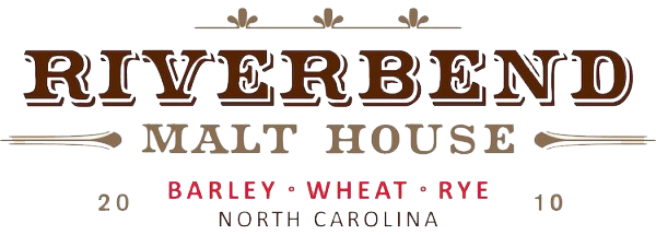 Riverbend Malt House