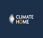 climatehome-logo.png